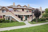 Home for sale: 2211 Vista del Mar, San Mateo, CA 94404