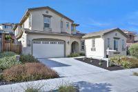 Home for sale: 2023 Avanti Ave., Dublin, CA 94568
