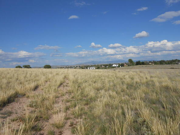 2555 N. Yuma Dr., Chino Valley, AZ 86323 Photo 3