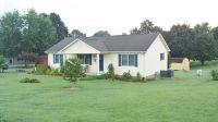 Home for sale: 117 Lake Scene Dr., Eddyville, KY 42038