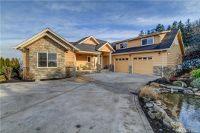 Home for sale: 1112 Sherington Dr., Camano Island, WA 98282