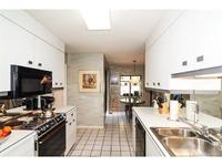 Home for sale: 6 Bramble Bush, Avon, CT 06001