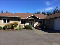 Home for sale: 220 156th Ln. S.E., Tenino, WA 98589