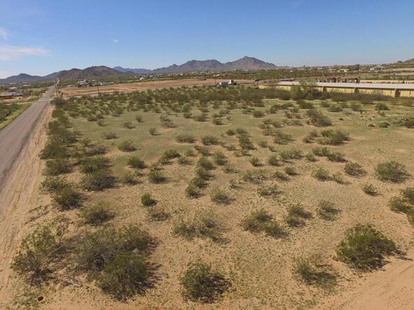 30353 N. Gary Rd., San Tan Valley, AZ 85143 Photo 1