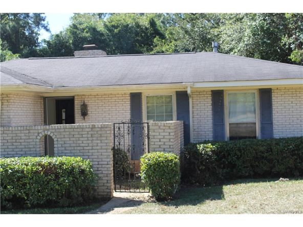 33 Gabon Way, Montgomery, AL 36109 Photo 2
