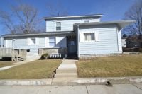 Home for sale: 501 Union St., Valparaiso, IN 46383