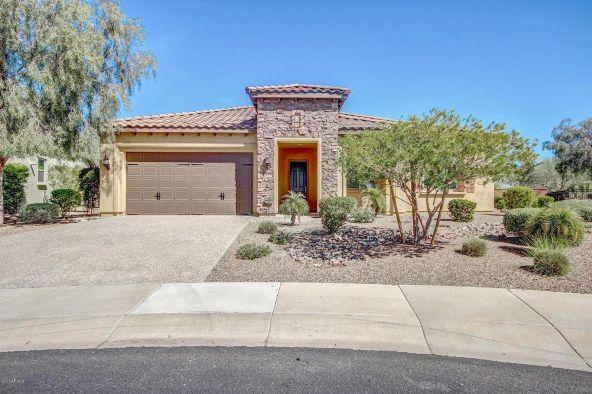26374 W. Wahalla Ln., Buckeye, AZ 85396 Photo 1
