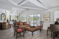 Home for sale: 110 Sun Rise Terrace, Avila Beach, CA 93424