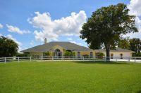 Home for sale: 14466 Laurel Trail, Wellington, FL 33414