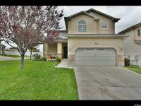 Home for sale: 5968 W. Roseberry Ct. S., West Jordan, UT 84081