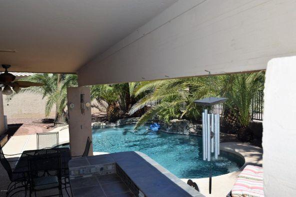 15429 S. 28th St., Phoenix, AZ 85048 Photo 25