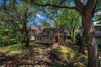 Home for sale: 3416 Lindenwood Avenue, Highland Park, TX 75205