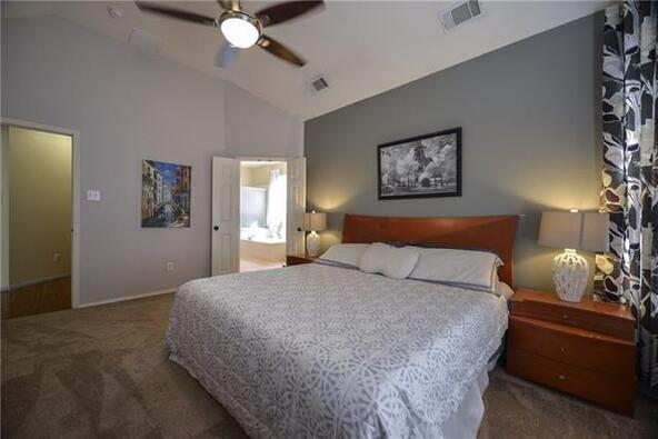 8045 Gila Bend Ln., Fort Worth, TX 76137 Photo 18