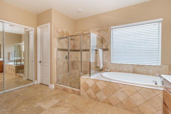 12116 W. Morning Vista Dr., Peoria, AZ 85383 Photo 27
