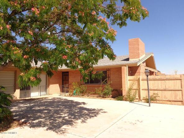 1207 E. Flynn Jans, Pearce, AZ 85625 Photo 3