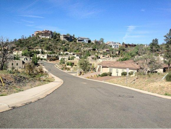 2216 Santa Fe Spgs, Prescott, AZ 86305 Photo 4