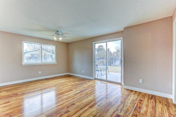 6891 W. Lamplighter St., Boise, ID 83714 Photo 11