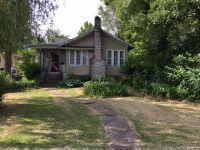 Home for sale: 3044 North Park Dr., East Saint Louis, IL 62204