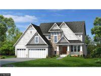Home for sale: 4328 Wilson St., Minnetonka, MN 55345