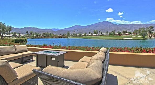 60500 Living Stone Dr., La Quinta, CA 92253 Photo 78