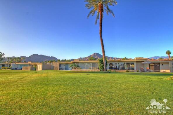 75600 Calle del Sur, Indian Wells, CA 92210 Photo 5