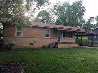 Home for sale: 1103 S. Pratt, Pocahontas, AR 72455