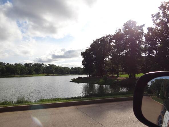 122 Lake Lou Ella Dr., Bullard, TX 75757 Photo 2