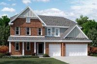 Home for sale: 24213 South Grace St., Manhattan, IL 60442