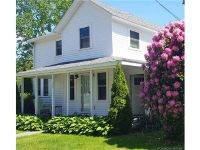 Home for sale: 138 Shore Rd., Waterford, CT 06385