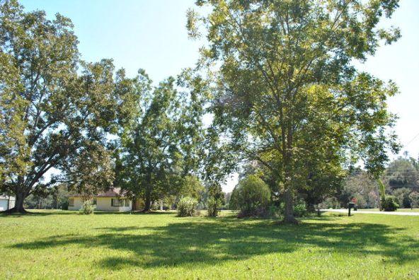 35260 Baldwin Avenue, Stapleton, AL 36578 Photo 18