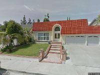 Home for sale: Barents, Laguna Hills, CA 92653