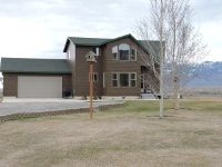 Home for sale: 3514 W. 3900 N., Moore, ID 83255