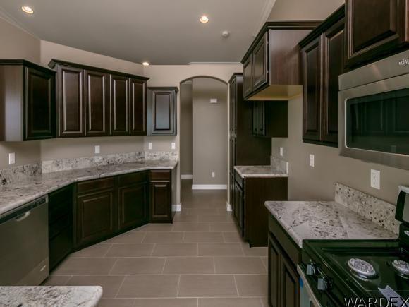 1409 Build To Suit, Lake Havasu City, AZ 86403 Photo 37