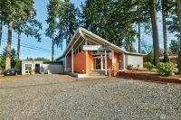 Home for sale: 10217 144th St. E., Puyallup, WA 98372