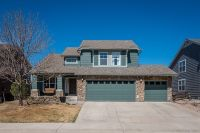 Home for sale: 4683 Charing Ct., Castle Rock, CO 80109
