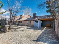 Home for sale: 513 Zia, Taos, NM 87571