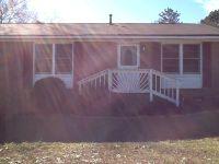 Home for sale: 1950 Glenn Road, Gaston, SC 29053