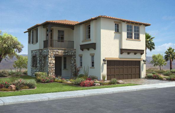 1535 West Marlin Drive, Chandler, AZ 85286 Photo 2