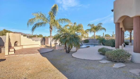 10052 E. Indigo St., Mesa, AZ 85207 Photo 37