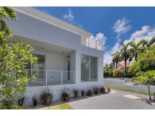 2057 North Bay Rd., Miami Beach, FL 33140 Photo 18