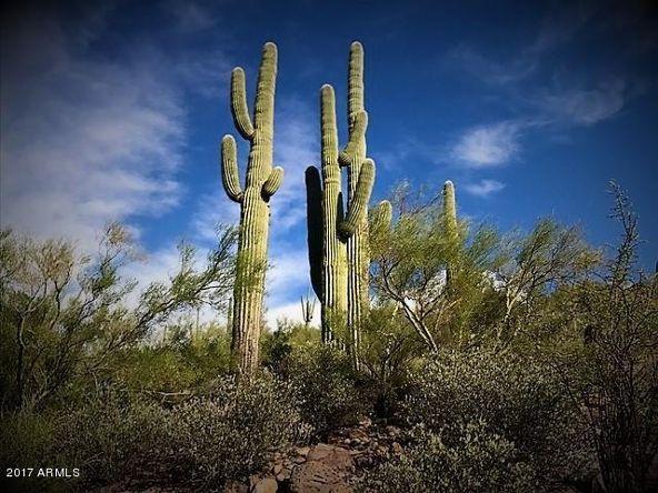 33415 S. Old Black Canyon Hwy., Black Canyon City, AZ 85324 Photo 3