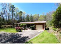 Home for sale: 71 Country Fair Ln., Rosman, NC 28772