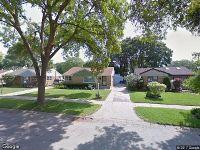 Home for sale: 5th, Des Plaines, IL 60018