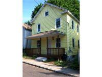 Home for sale: 5 Prospect Pl., Middletown, CT 06457