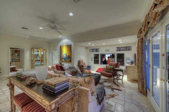 87 Biltmore Estate, Phoenix, AZ 85016 Photo 55