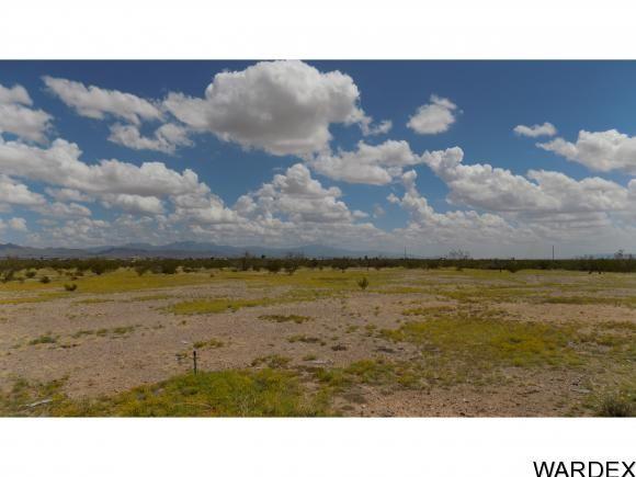 4586 N. Elgin Rd., Golden Valley, AZ 86413 Photo 9