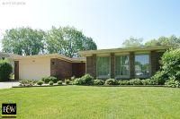 Home for sale: 2403 E. Sherwood Rd., Arlington Heights, IL 60004