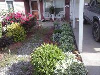 Home for sale: 102 Sycamore, Anna, IL 62906