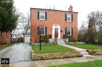 Home for sale: 18517 Perth Avenue, Homewood, IL 60430