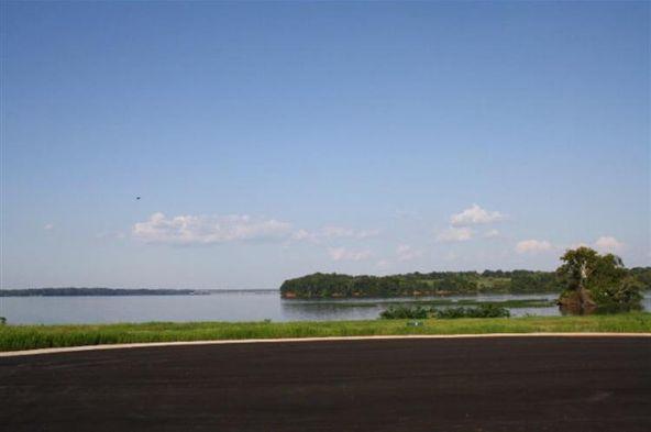 90 River Pointe Dr., Muscle Shoals, AL 35661 Photo 8